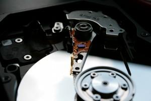 hard-drive-249412_1920