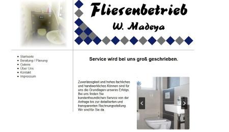 fliesen_madeya